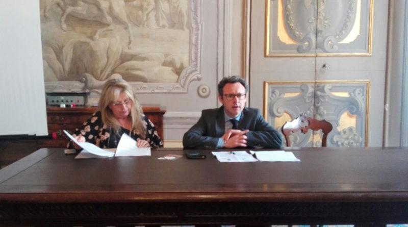 Romagna faentina bando turismo