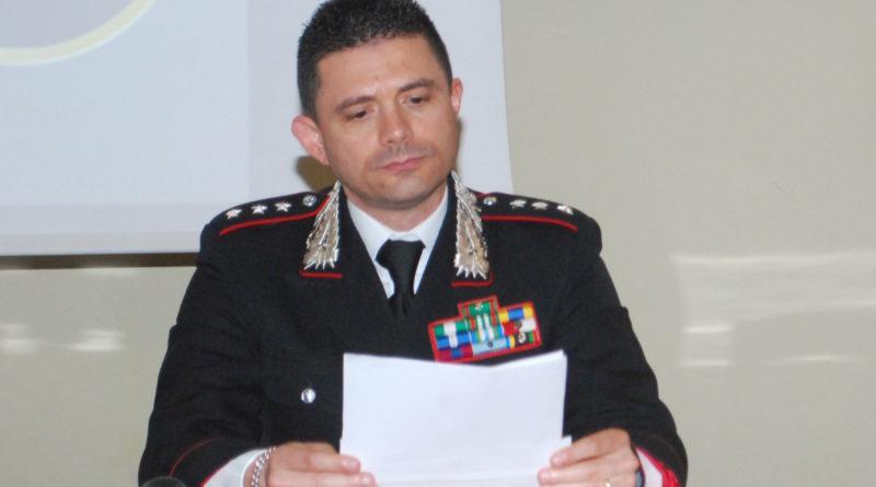 Cristiano Marella