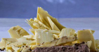 art of food Francesco Caroli