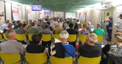 assemblea Cofra Faenza