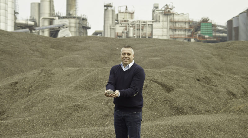 Carlo Tampieri