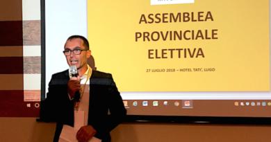 Nicola Dalmonte elezione.jpg