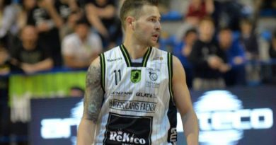 Mattia Venucci Rekico