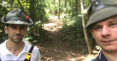 alpini rontana 1