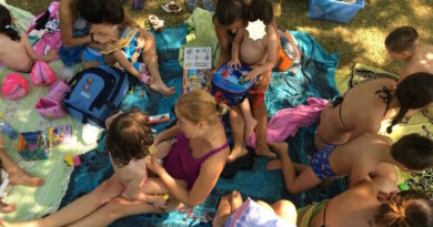 anacleto-summer-school(1)