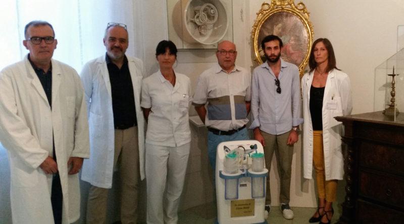 ra_faenza_donazione_oncologia_aspiratore_parz