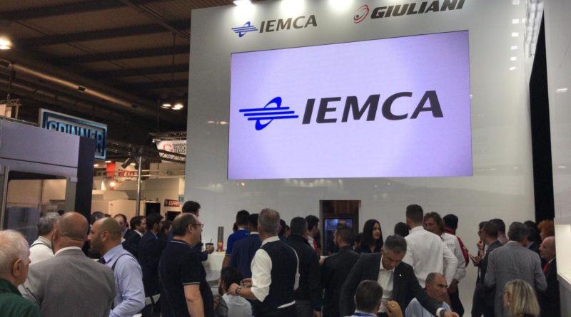 Bucci Industries_Iemca_01