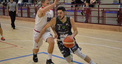 Carlo Fumagalli-2