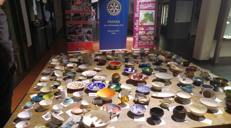 ente ceramica ciotole_dautore_2016