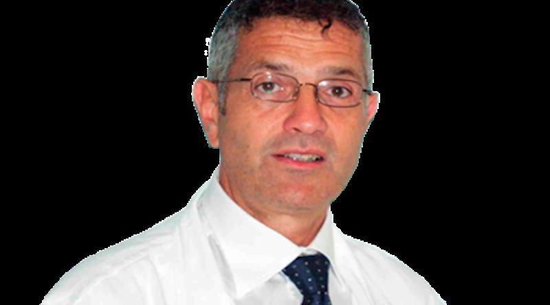 Maurizio Fontana ospedale faenza