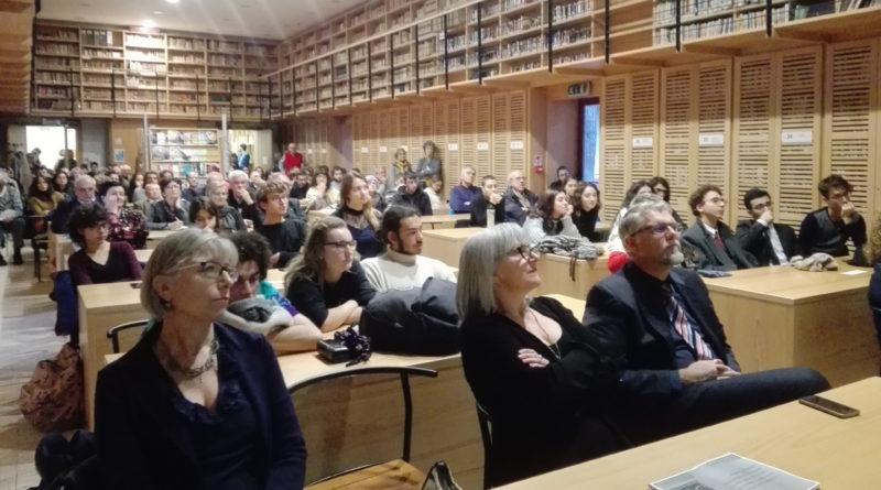 Biblioteca Manfrediana 200