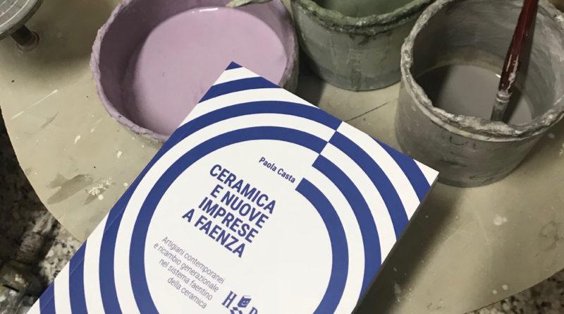 Ceramica_e_nuove_imprese_1
