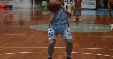 infinitybio basket