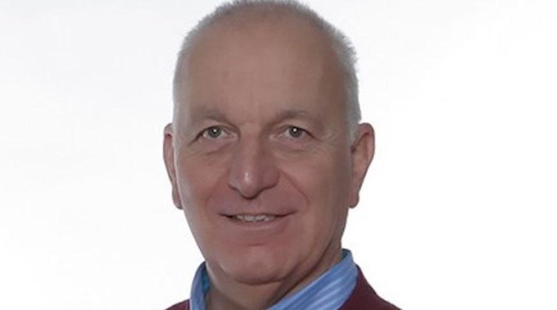 Giorgio Sagrini Casola