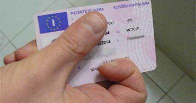 patente_di_guida