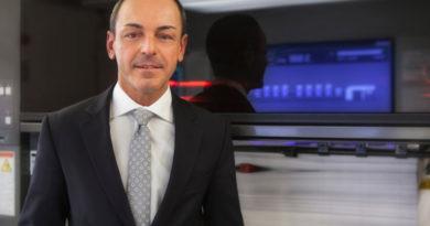 Claudio-Rossi Faenza Group