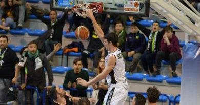 Daniele Costanzelli