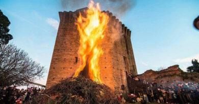 Lom-a-Merz-alla-Torre-di-Oriolo