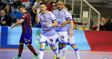 AcquaeSapone (Serie A)
