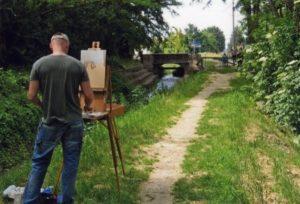 ponte-delle-lavandaie-canale-dei-mulini
