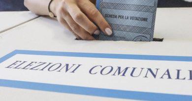 Elezioni 2019 comunali romagna