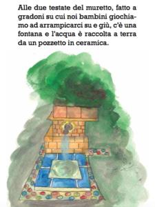 Pagina trata dal libro