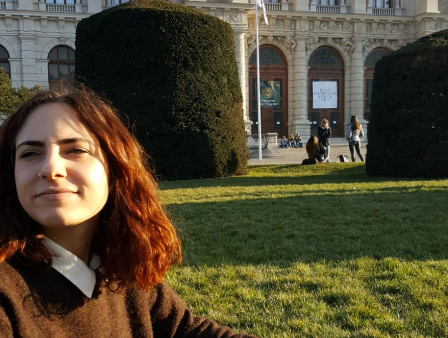 Susanna Banfi