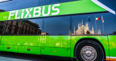 FlixBus_Milan