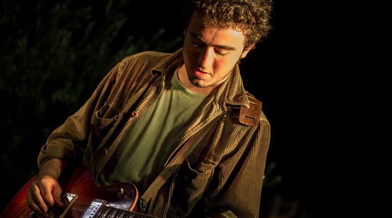 Davide Amati