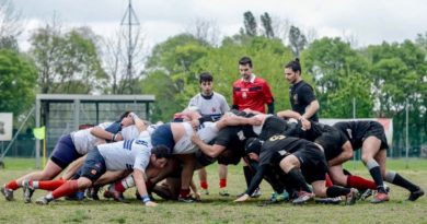 Faenza Rugby