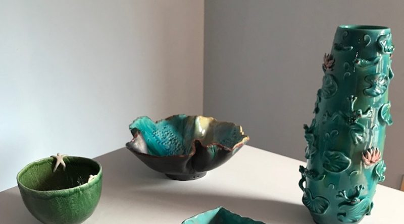 Faience_mostra