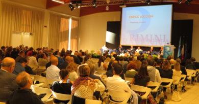 assemblea confcooperative