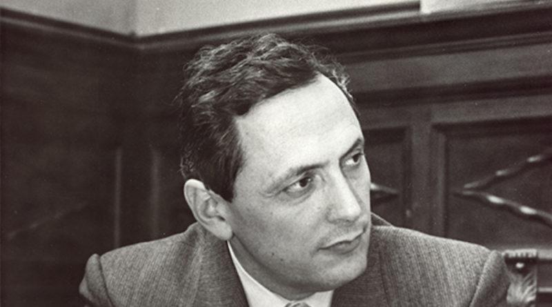 Francesco Bandini