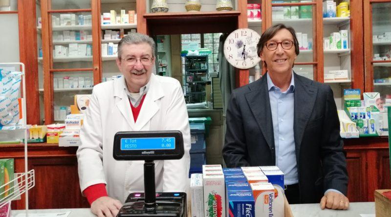 farmacia zoffoli brisighella