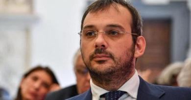 Paolo_Borrometi