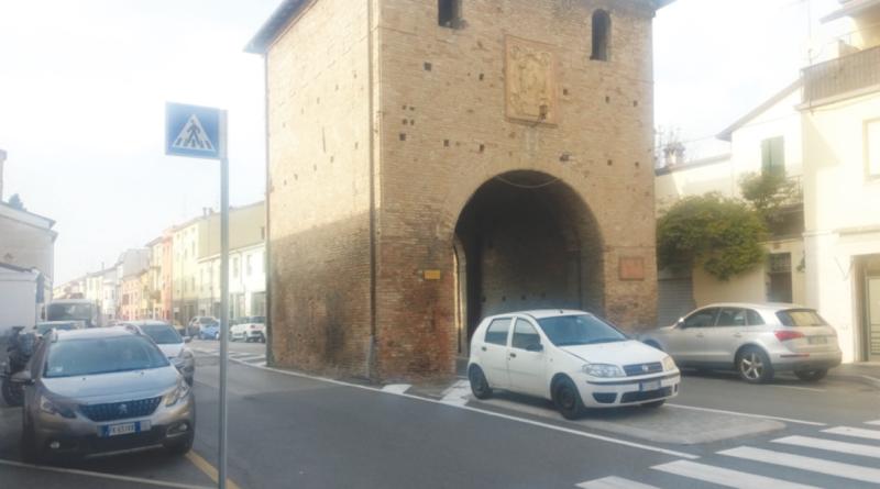 corso europa borgo