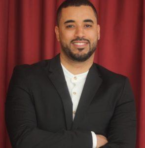 hassan samid FAenza