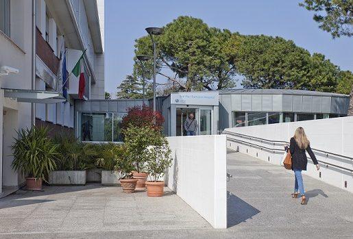San Pier Damiano