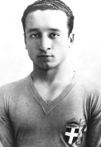 Bruno Neri Nazionale