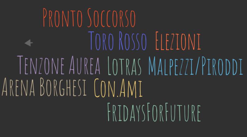 Faenza 2019 in 10 notizie