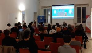 Presentazione-Contamination-lab-2019