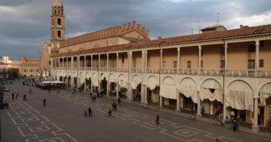 faenza piazza