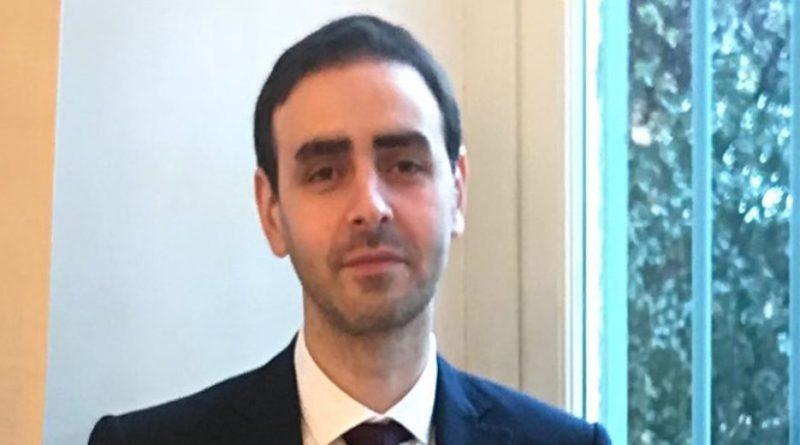 Marco Valbruzzi