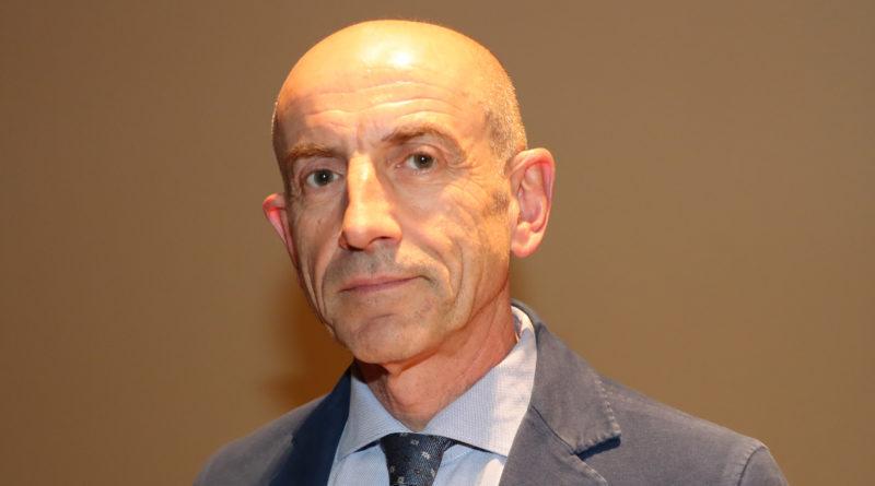 direttore La Bcc Ceroni