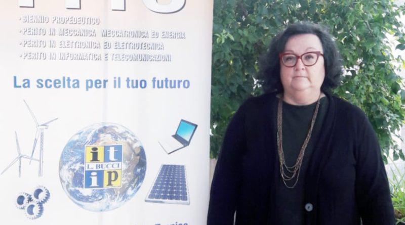 Itip Bucci Gardini