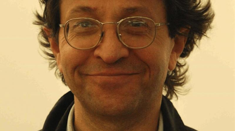 Renzo Bertaccini