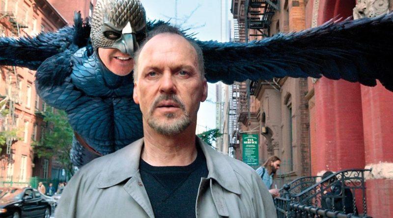 Cinema-in-tv-Birdman
