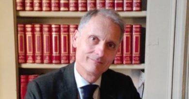 Paolo Bontempi Fond. Faenza