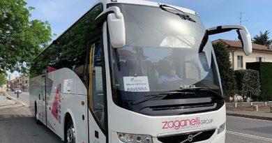 coerbus autobus