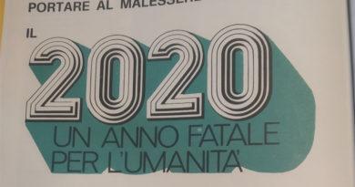 green 2020